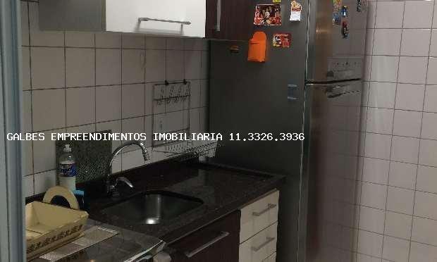 apartamento para venda em são paulo, chácara califórnia, 2 dormitórios, 1 banheiro, 1 vaga - 2000/726_1-771914