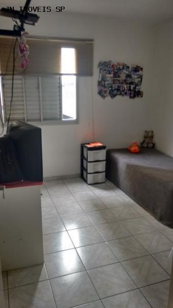 apartamento para venda em são paulo, chácara califórnia, 2 dormitórios, 1 banheiro, 1 vaga - jn1035_1-893416