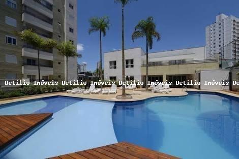 apartamento para venda em são paulo, chácara califórnia, 3 dormitórios, 1 suíte - 00312_2-705805