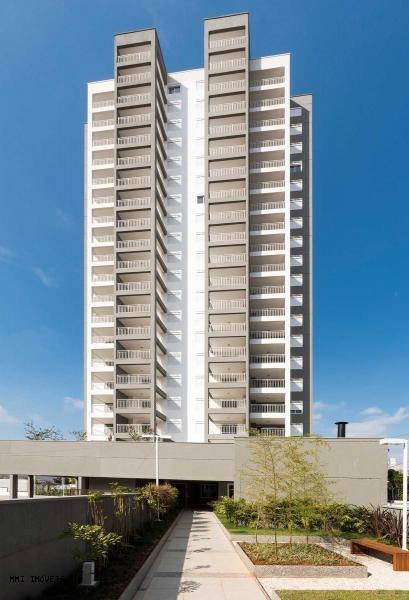 apartamento para venda em são paulo, chácara santo antônio (zona sul), 2 dormitórios, 1 suíte, 2 banheiros, 1 vaga - 0144_1-1447665