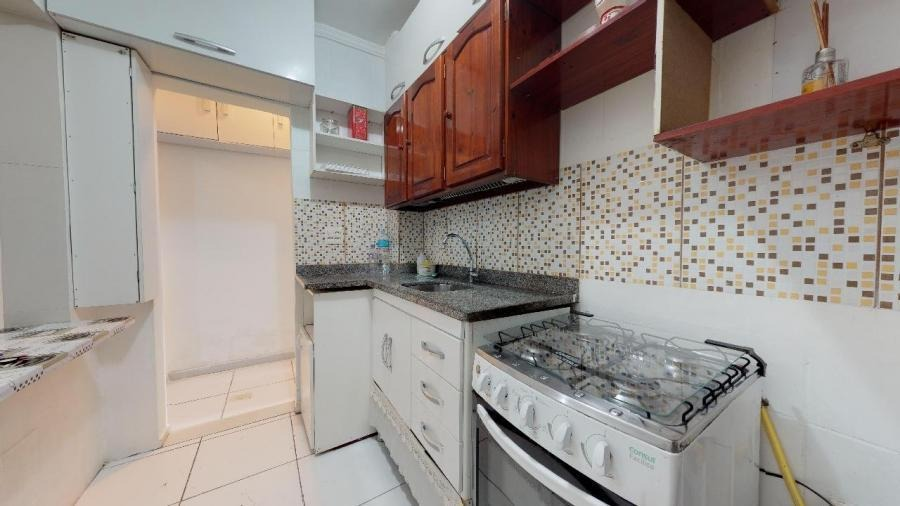 apartamento para venda em são paulo, itaim bibi, 1 dormitório, 1 banheiro - lpt 065v _1-1328211