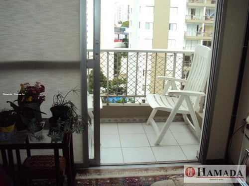 apartamento para venda em são paulo, jardim marajoara, 3 dormitórios, 1 banheiro, 2 vagas - 2344-av-01