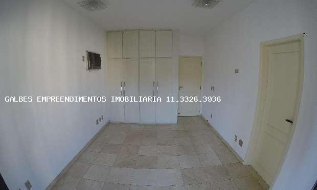 apartamento para venda em são paulo, jardim paulista, 4 dormitórios, 2 banheiros, 3 vagas - 2000/730_1-772298
