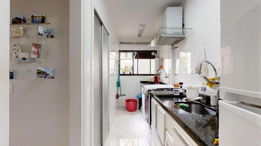 apartamento para venda em são paulo, moema, 1 dormitório, 1 suíte, 1 banheiro, 1 vaga - loft425v _1-1395207