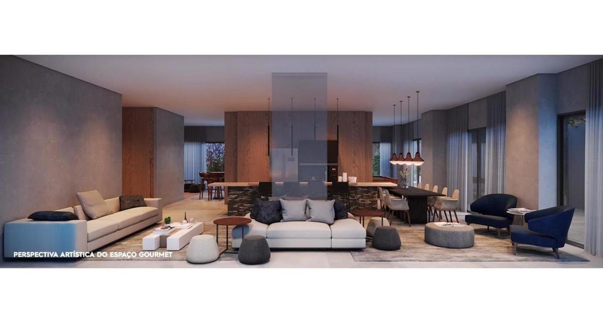 apartamento para venda em são paulo, moema, 2 dormitórios, 2 suítes, 3 banheiros, 1 vaga - 2d1s1v_mo_1-1412745