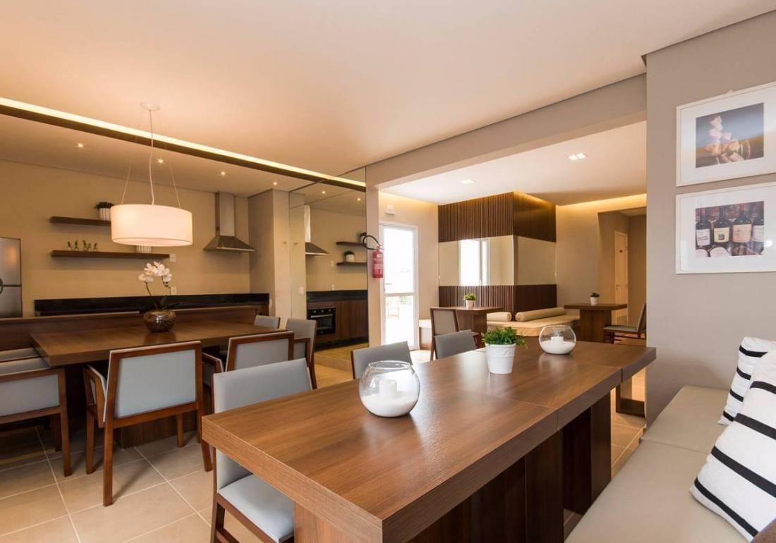 apartamento para venda em são paulo, mooca, 1 dormitório, 1 banheiro, 1 vaga - cap0080_1-1181751