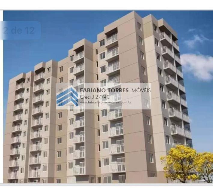 apartamento para venda em são paulo, mooca, 1 dormitório, 1 banheiro - mooca