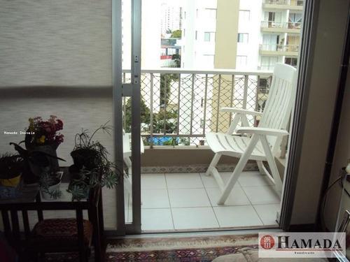 apartamento para venda em são paulo, parque residencial julia, 3 dormitórios, 1 banheiro, 2 vagas - 2344-av2
