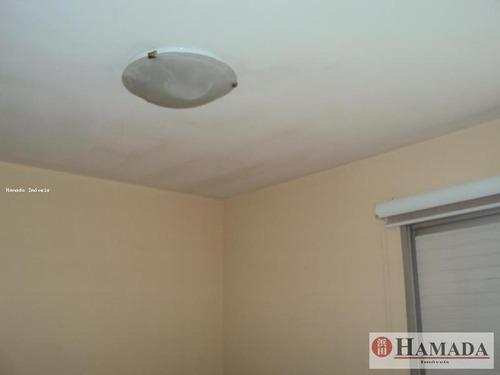 apartamento para venda em são paulo, parque residencial julia, 3 dormitórios, 1 banheiro, 2 vagas - 2344-av3