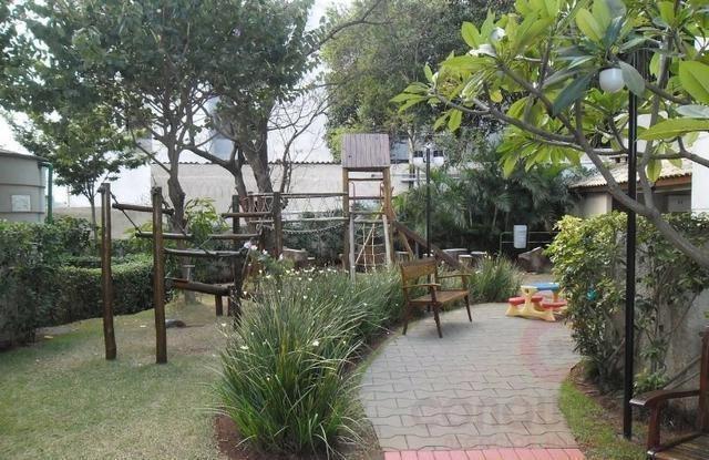 apartamento para venda em são paulo, penha de frança, 2 dormitórios, 1 banheiro, 1 vaga - apha0179_2-985250