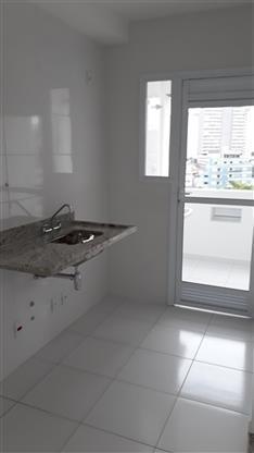 apartamento para venda em são paulo, quinta da paineira, 2 dormitórios, 1 suíte, 2 banheiros, 1 vaga - cap0231_1-1180550