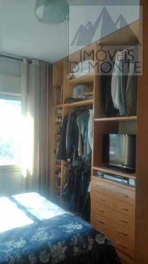 apartamento para venda em são paulo, santa cecília - 394_1-757582