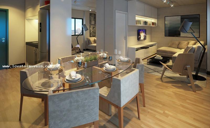 apartamento para venda em são paulo, santana, 1 banheiro, 1 vaga - elc00853_2-774771