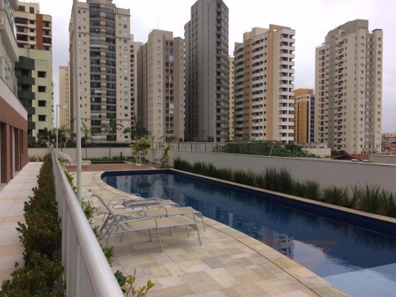 apartamento para venda em são paulo, santana, 2 dormitórios, 2 suítes, 2 banheiros, 2 vagas - af2756v34_1-945670