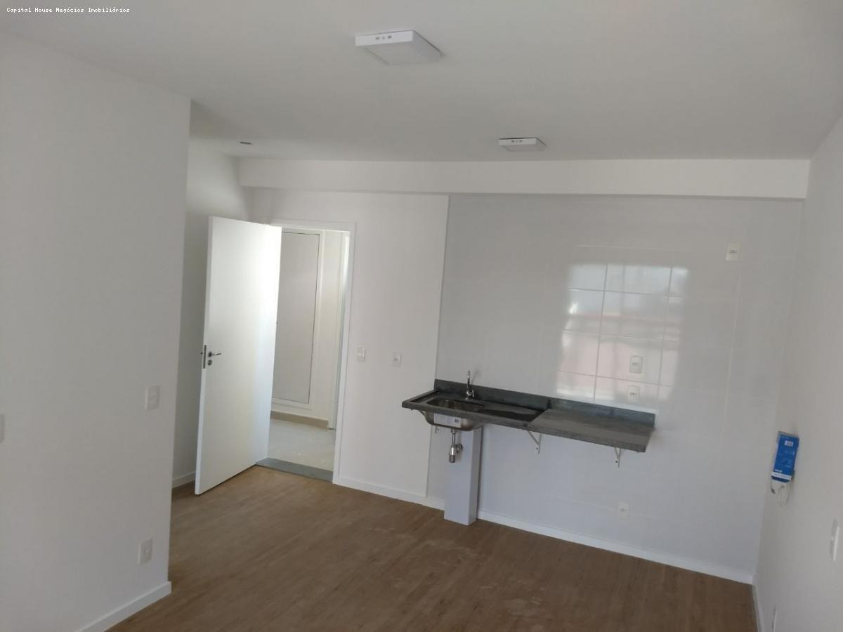 apartamento para venda em são paulo, tatuapé, 1 dormitório, 1 banheiro, 1 vaga - cap2602_1-1232937