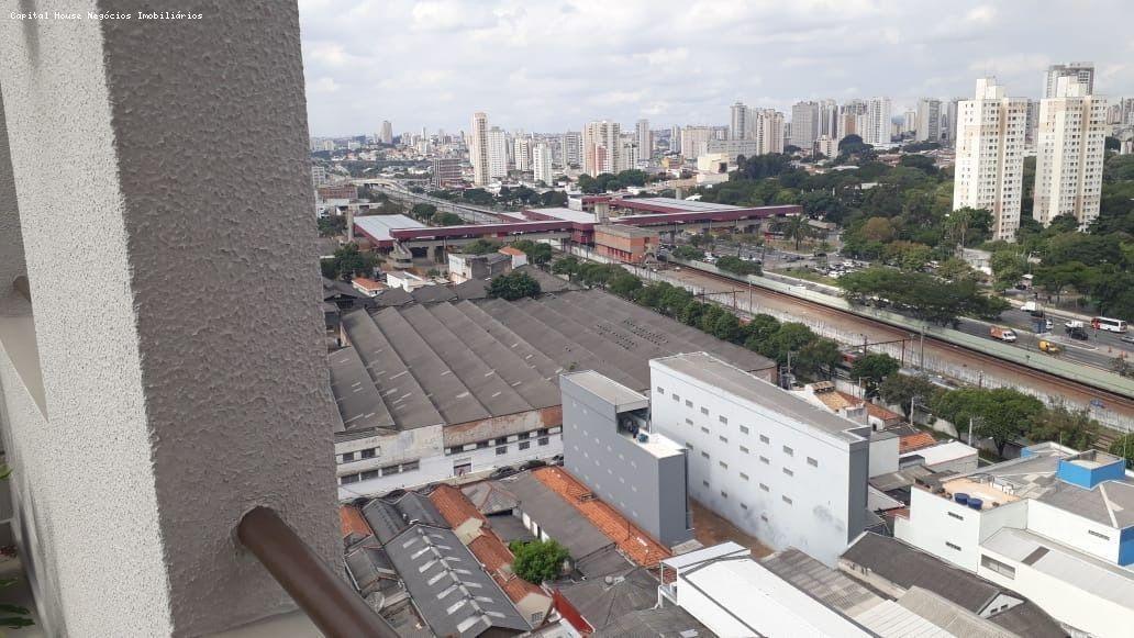 apartamento para venda em são paulo, tatuapé, 1 dormitório, 1 banheiro, 1 vaga - cap3149_1-1408613