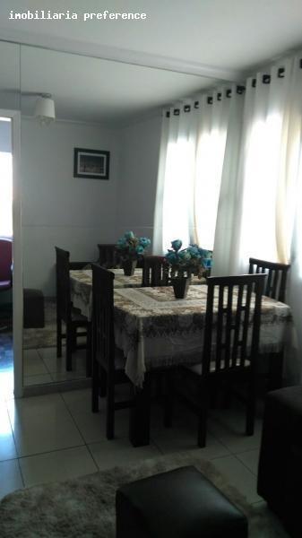 apartamento para venda em são paulo, tatuapé, 2 dormitórios, 1 banheiro, 1 vaga - r 2642_1-1250098