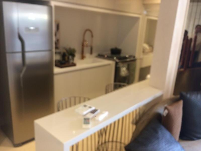 apartamento para venda em são paulo, tatuape, 3 dormitórios, 1 suíte, 3 banheiros, 2 vagas - 1520_2-898560