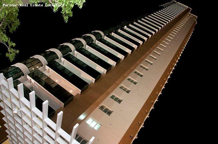 apartamento para venda em são paulo, tatuapé, 4 dormitórios, 4 suítes, 6 banheiros, 5 vagas - 1395ab_2-196223