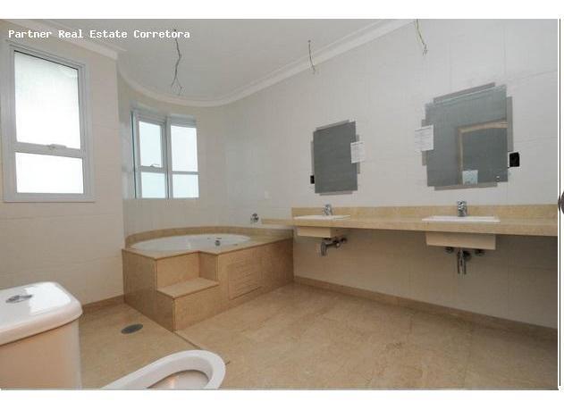 apartamento para venda em são paulo, tatuapé, 4 dormitórios, 4 suítes, 6 banheiros, 5 vagas - 2380_2-766637