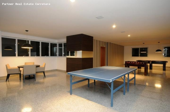 apartamento para venda em são paulo, tatuapé, 5 dormitórios, 5 suítes, 7 banheiros, 7 vagas - 1396_2-196235