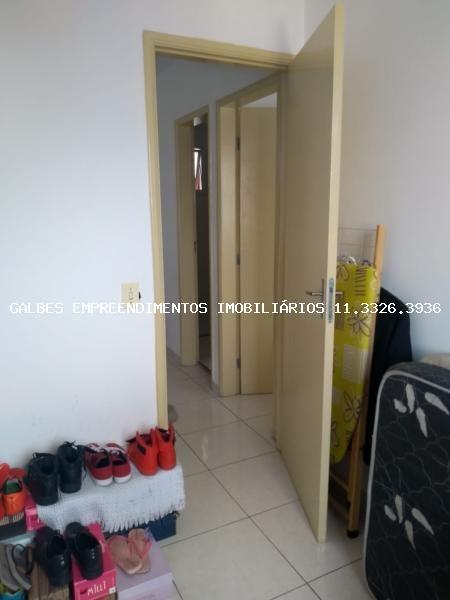 apartamento para venda em são paulo, tucuruvi, 2 dormitórios, 1 suíte, 2 banheiros, 2 vagas - 2000/1907 - permuta