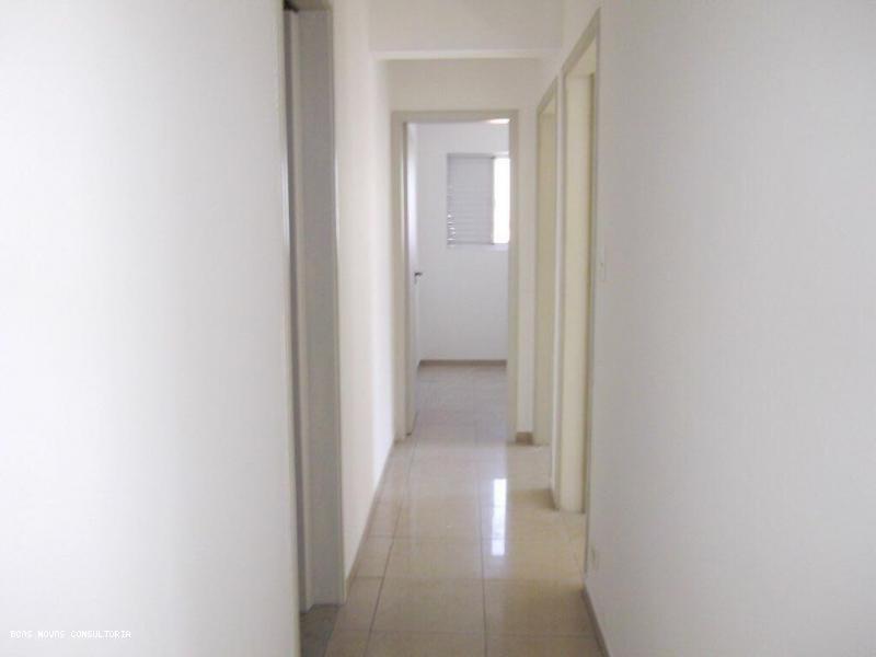 apartamento para venda em são paulo, tucuruvi, 3 dormitórios, 1 banheiro, 2 vagas - 634_1-822879