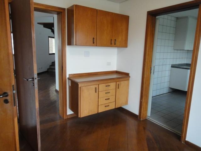 apartamento para venda em são paulo, vila andrade, 4 suítes, 4 vagas - ap154_2-956501