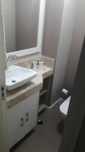 apartamento para venda em são paulo, vila dom pedro ii, 3 dormitórios, 2 suítes, 2 banheiros, 2 vagas - 2000/1979_1-973940