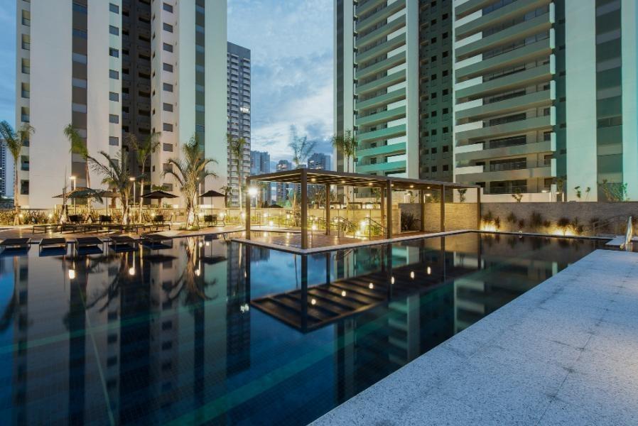 apartamento para venda em são paulo, vila leopoldina, 4 dormitórios, 2 suítes, 4 banheiros, 3 vagas - cap2797_1-1275616