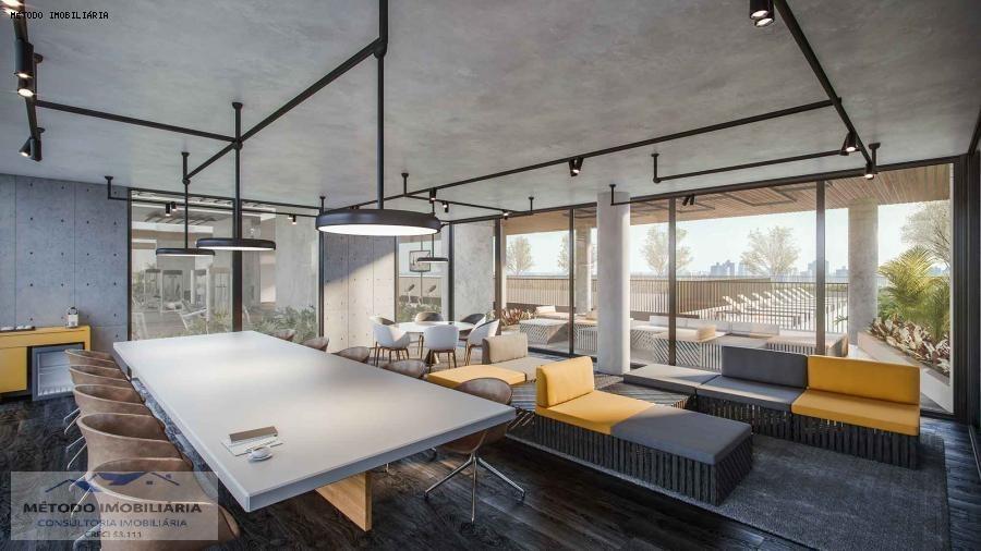 apartamento para venda em são paulo, vila mariana - 12570_1-1359865