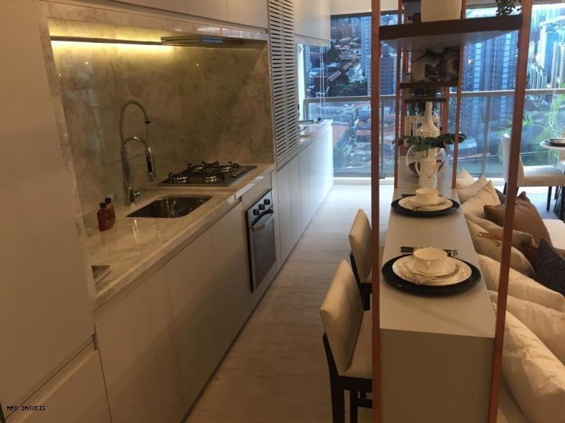 apartamento para venda em são paulo, vila mariana, 2 dormitórios, 2 suítes, 3 banheiros, 2 vagas - 153_1-1171562