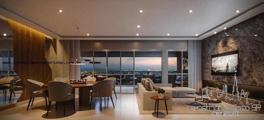 apartamento para venda em são paulo, vila mariana, 3 dormitórios, 1 suíte, 3 banheiros, 2 vagas - high sant_1-1112325