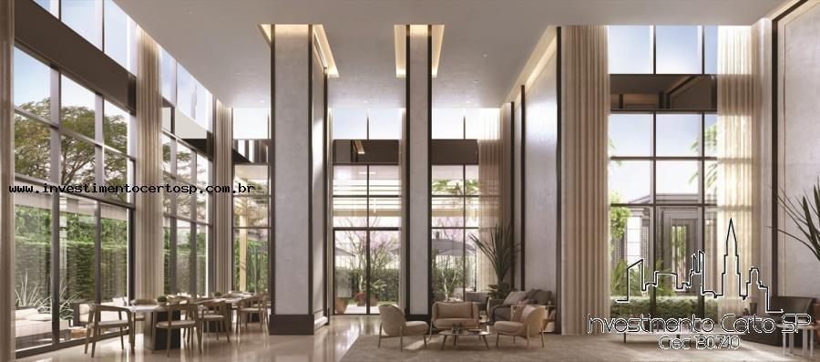 apartamento para venda em são paulo, vila mariana, 3 dormitórios, 3 suítes, 5 banheiros, 2 vagas - legacy kl_1-1116342