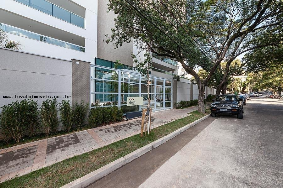 apartamento para venda em são paulo, vila mariana, 4 dormitórios, 2 suítes, 3 banheiros, 4 vagas - elc00251_2-667689
