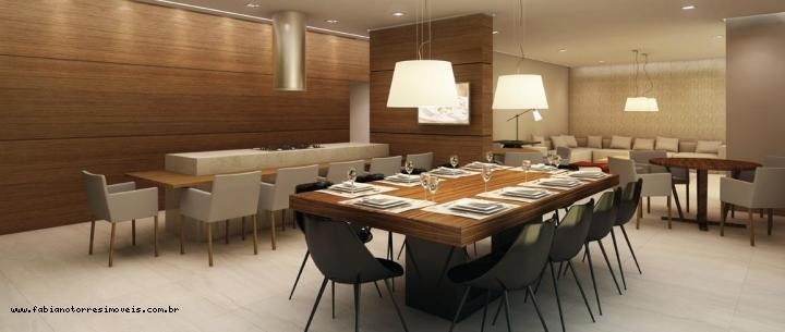 apartamento para venda em são paulo, vila mariana, 4 dormitórios, 2 suítes, 4 banheiros, 3 vagas - référence_2-116901