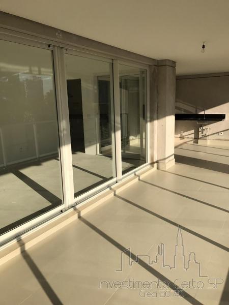 apartamento para venda em são paulo, vila mariana, 4 dormitórios, 2 suítes, 5 banheiros, 4 vagas - humberto _1-1274219