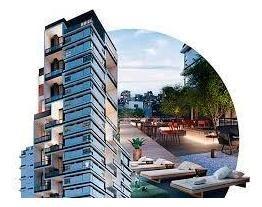 apartamento para venda em são paulo, vila olímpia, 2 suítes, 2 vagas - elc00818_2-738264