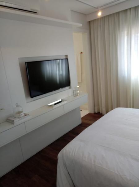 apartamento para venda em são paulo, vila regente feijo, 4 dormitórios, 3 suítes, 4 banheiros, 3 vagas - 1505_2-892258