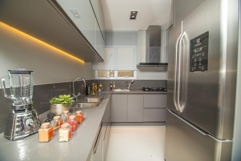 apartamento para venda em são paulo, vila romana, 4 dormitórios, 4 suítes, 5 banheiros, 4 vagas - cap1879_1-1182530