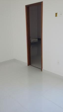 apartamento para venda em são pedro da aldeia, balneário de são pedro, 2 dormitórios, 1 suíte, 1 banheiro - 251_1-681473
