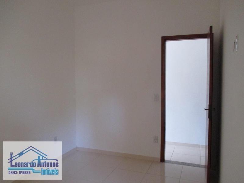 apartamento para venda em são pedro da aldeia, bela vista, 2 dormitórios, 1 suíte, 1 banheiro - 6_1-440928