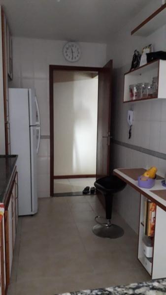 apartamento para venda em são pedro da aldeia, centro, 2 dormitórios, 1 banheiro - 502_1-1248651