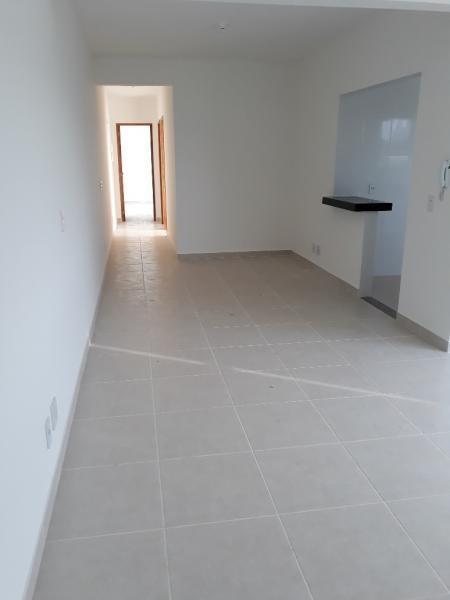 apartamento para venda em são pedro da aldeia, fluminense, 2 dormitórios, 1 suíte, 2 banheiros, 1 vaga - ap 088