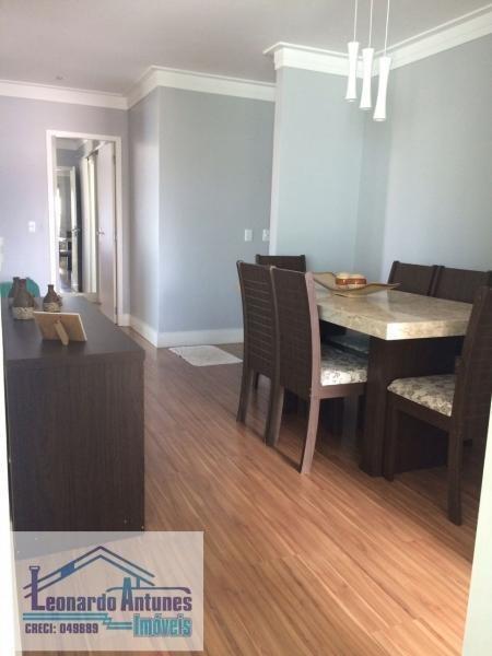 apartamento para venda em são pedro da aldeia, nova são pedro, 3 dormitórios, 1 suíte, 1 banheiro, 1 vaga - 398_1-865504