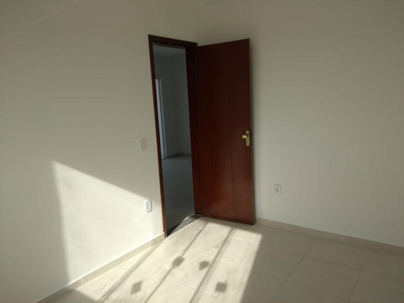 apartamento para venda em são pedro da aldeia, vinhateiro, 2 dormitórios, 1 suíte, 2 banheiros, 1 vaga - 485_1-1222954