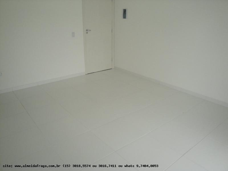 apartamento para venda em sorocaba, alem ponte, 2 dormitórios, 1 banheiro, 1 vaga - 1724_1-974947