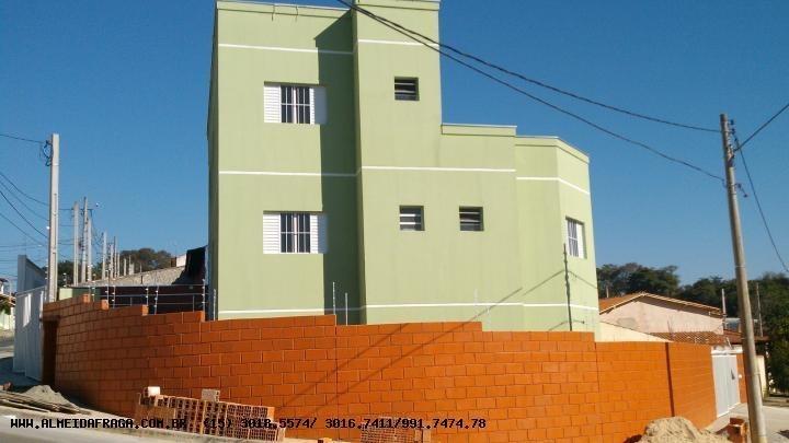 apartamento para venda em sorocaba, éden, 2 dormitórios, 1 banheiro, 1 vaga - 1095_1-717786