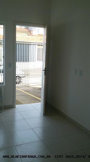 apartamento para venda em sorocaba, éden, 2 dormitórios, 1 banheiro, 1 vaga - 1097_1-718180