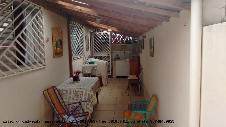 apartamento para venda em sorocaba, jardim europa, 2 dormitórios, 2 banheiros, 2 vagas - 1333_1-749241